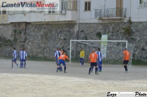 1-amatori cv sporting club 6112016