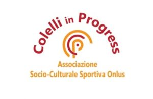Colelli in Progress