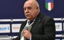 CONI Calabria: Sissy Trovato Mazza, lo Sport, la voglia di vivere e l'appello del Presidente Condipodero