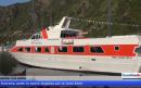 BAGNARA CALABRA Foti Crociere, parte la nuova stagione per le Isole Eolie