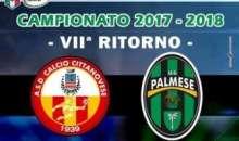 CALCIO Serie D, Super-derby della Piana Palmese-Cittanovese: due patron che vogliono vincere